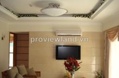 apartments-villas-hcm00759