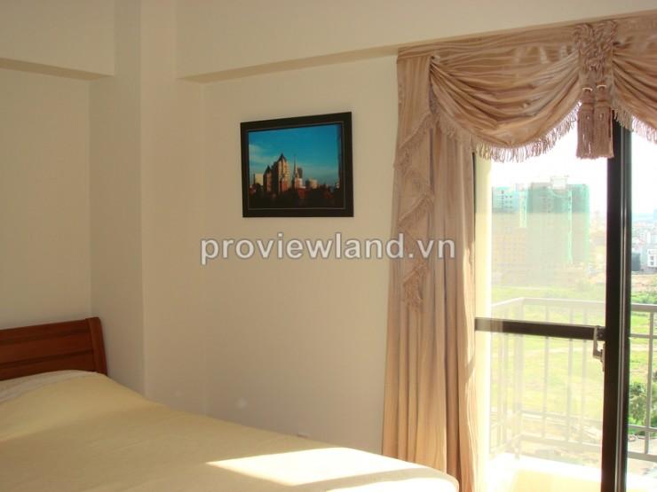 apartments-villas-hcm00762-740x555