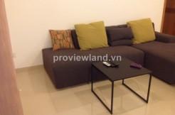 apartments-villas-hcm00766-740x555
