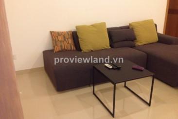 River Garden apartment for rent 3 bedrooms block B 140 sqm wood interior big balcony