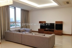 apartments-villas-hcm00782-740x555