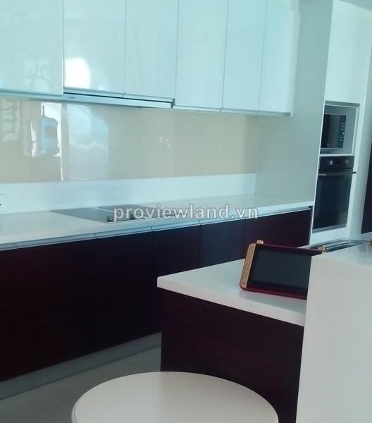 apartments-villas-hcm00791-528x600