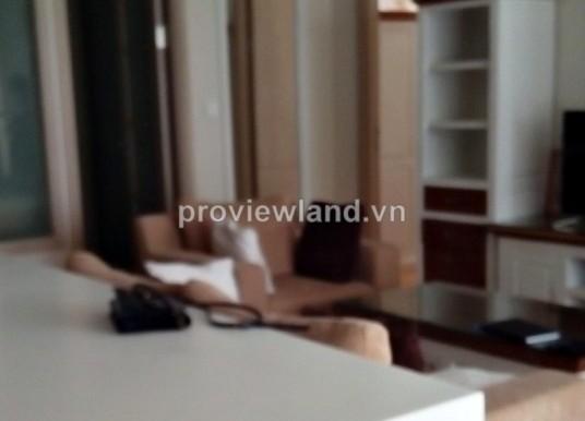 apartments-villas-hcm00792-536x600
