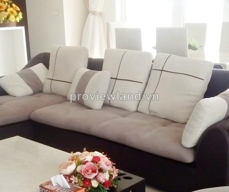 apartments-villas-hcm00799-459x600