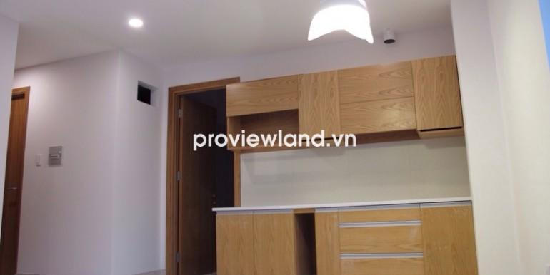 Proviewland000004417