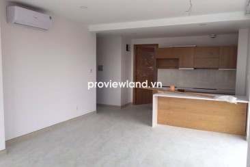 Serviced apartment for rent on Nguyen Van Huong 100-130sqm full furnished