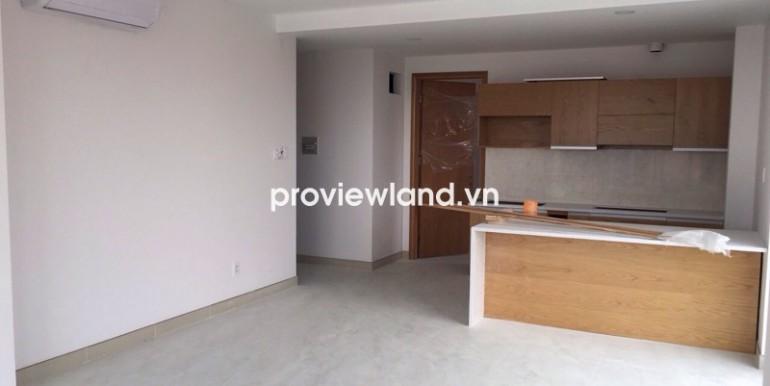 Proviewland000004428