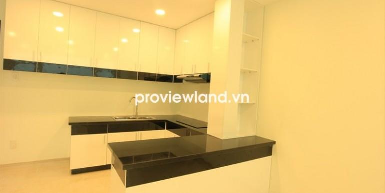 Proviewland000004442