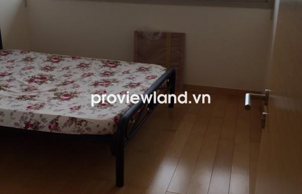 Proviewland000004456