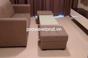 Lexington apartment for rent high floor block C 73 sqm 2 bedrooms premier furniture