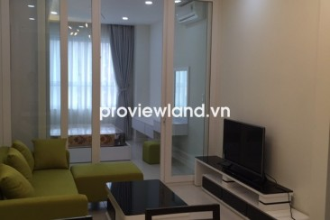 Lexington apartment for rent 48 sqm 1BR convenient furniture cozy design