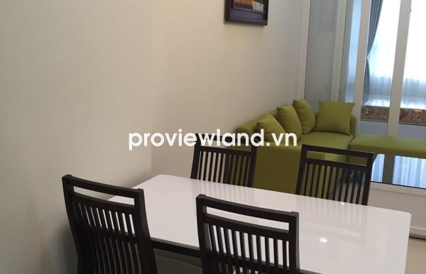 Proviewland000004504