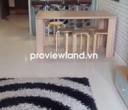 Proviewland000004558