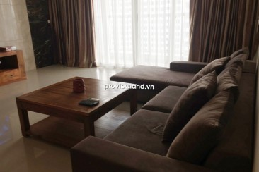 Apartment for rent Imperia An Phu 184 sqm 4 bedrooms balcony with nice view luxury furniture