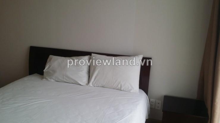 apartments-villas-hcm00953-740x416