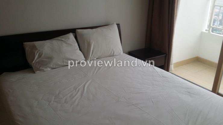 apartments-villas-hcm00954-740x416