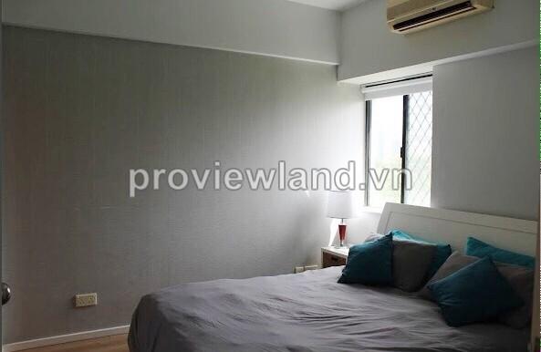 apartments-villas-hcm00955