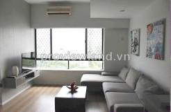 apartments-villas-hcm00956