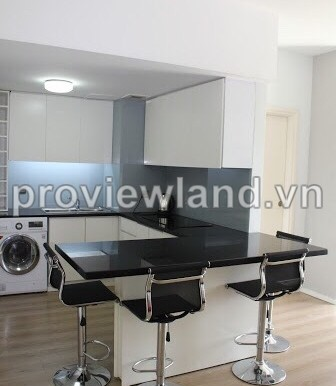 apartments-villas-hcm00958