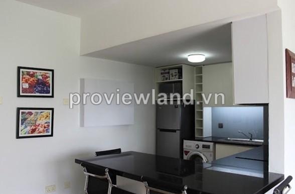 apartments-villas-hcm00959
