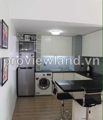 apartments-villas-hcm00960