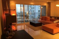 apartments-villas-hcm00962