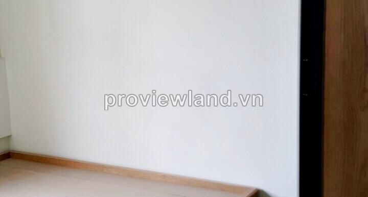 apartments-villas-hcm00997