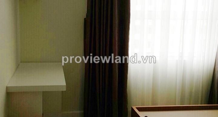 apartments-villas-hcm00998
