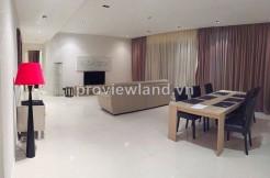 apartments-villas-hcm01077