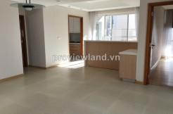 apartments-villas-hcm01107