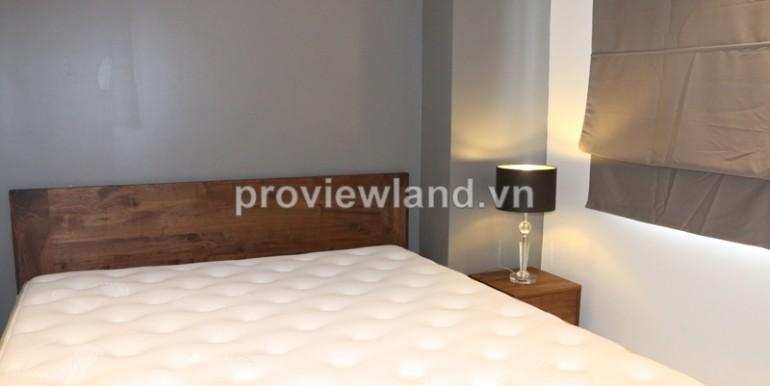 apartments-villas-hcm01155