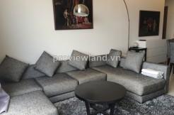 apartments-villas-hcm01172
