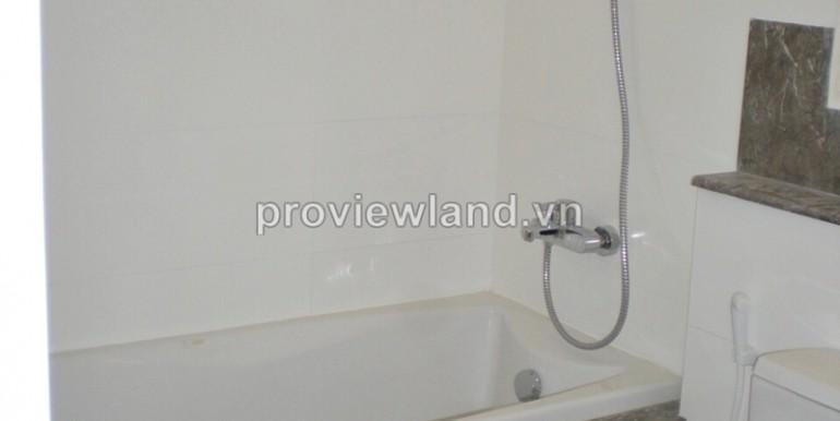 apartments-villas-hcm01283