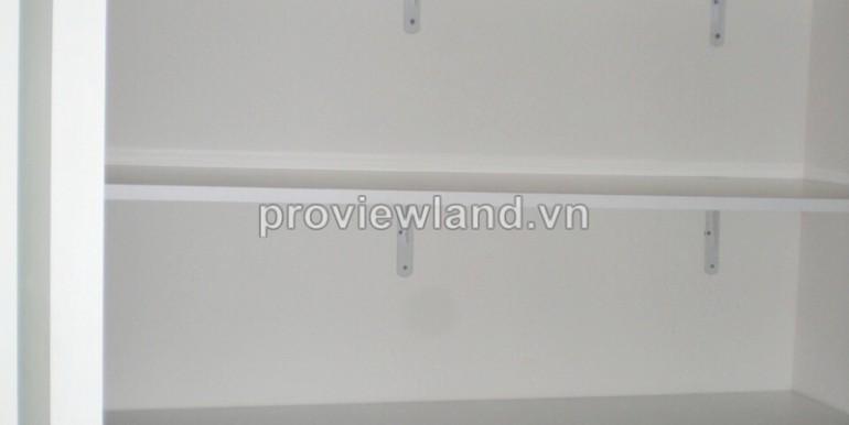apartments-villas-hcm01284
