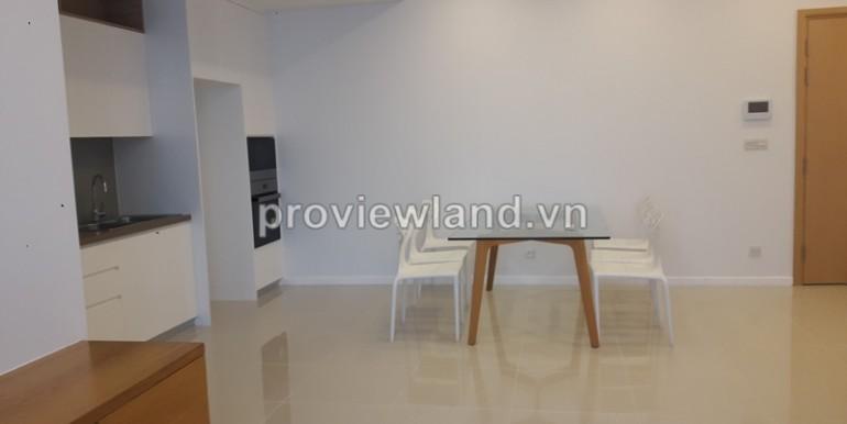 apartments-villas-hcm01288