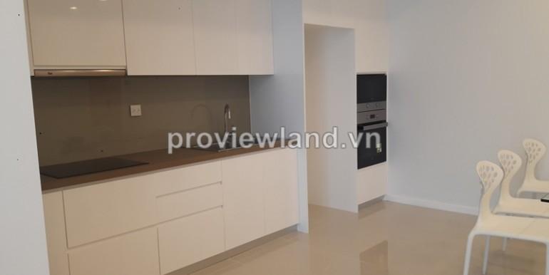 apartments-villas-hcm01290