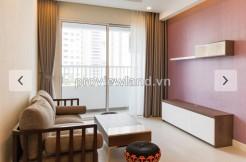 apartments-villas-hcm01309