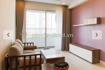 Lexington for rent 3 bedrooms 101 sqm fully furnished have balcony