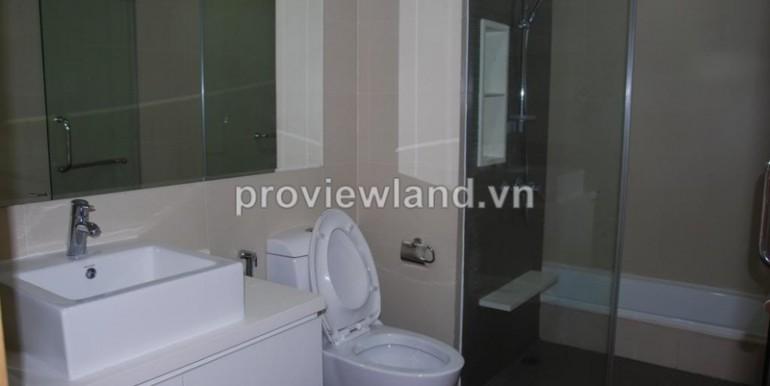 apartments-villas-hcm01330