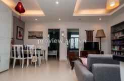 apartments-villas-hcm01388