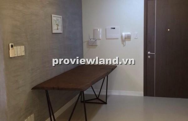 Proviewland000006629