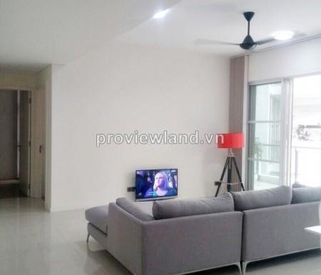 apartments-villas-hcm01408-450x600