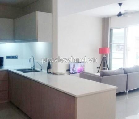 apartments-villas-hcm01410-450x600