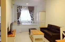 apartments-villas-hcm01465