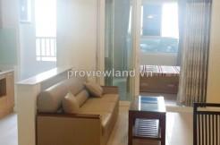 apartments-villas-hcm01495
