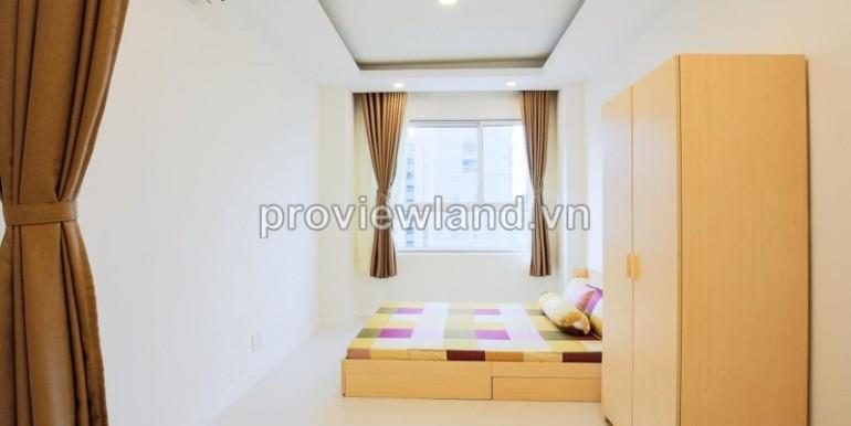 apartments-villas-hcm01496