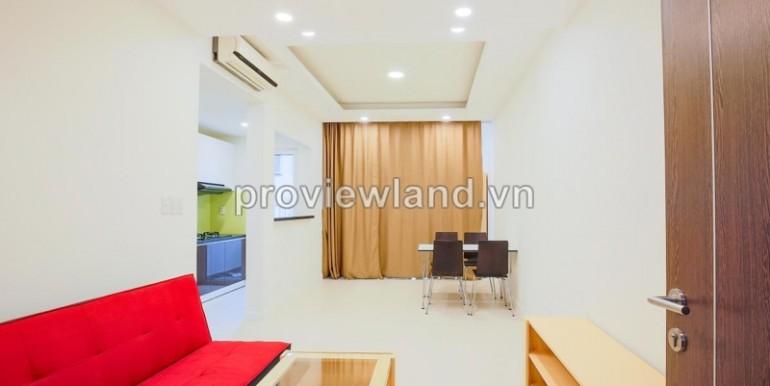 apartments-villas-hcm01498