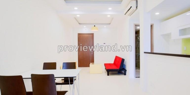 apartments-villas-hcm01502