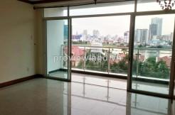 apartments-villas-hcm01553