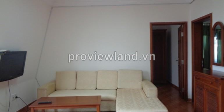 apartments-villas-hcm01630